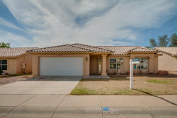 Photo of 19802 N 3rd Avenue, Phoenix, AZ 85027 (MLS # 5753127)