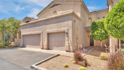 Photo of 11022 N Indigo Drive, Unit 114, Fountain Hills, AZ 85268 (MLS # 5753132)