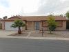 Photo of 912 N Navajo Lane, Coolidge, AZ 85128 (MLS # 5753136)