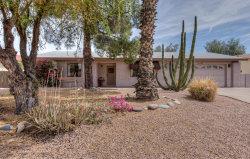 Photo of 16442 E Ashbrook Drive, Fountain Hills, AZ 85268 (MLS # 5753138)