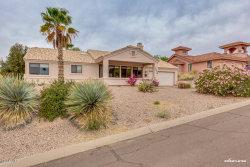 Photo of 15028 N Greenhurst Avenue, Fountain Hills, AZ 85268 (MLS # 5753174)