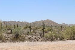 Photo of 28118 N Cindy Lane, Queen Creek, AZ 85142 (MLS # 5753178)