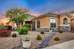 Photo of 9620 N Indigo Hill Drive, Fountain Hills, AZ 85268 (MLS # 5753181)