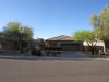 Photo of 10122 W Parkway Drive, Tolleson, AZ 85353 (MLS # 5753187)