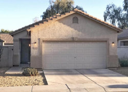 Photo of 627 W Colt Road, Chandler, AZ 85225 (MLS # 5753192)