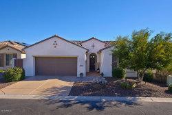 Photo of 1831 N 167th Drive, Goodyear, AZ 85395 (MLS # 5753196)