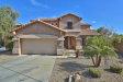 Photo of 9903 N 179th Drive, Waddell, AZ 85355 (MLS # 5753204)