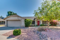 Photo of 13093 N 83rd Drive, Peoria, AZ 85381 (MLS # 5753239)