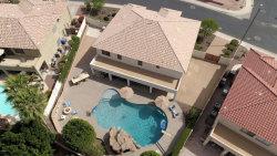 Photo of 13412 W Annika Drive, Litchfield Park, AZ 85340 (MLS # 5753244)