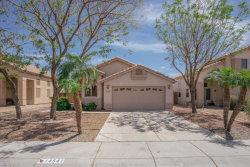 Photo of 14541 N 87th Avenue, Peoria, AZ 85381 (MLS # 5753259)