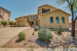 Photo of 38517 N Vista Hills Court, Anthem, AZ 85086 (MLS # 5753260)