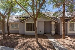 Photo of 860 N Mcqueen Road, Unit 1140, Chandler, AZ 85225 (MLS # 5753266)