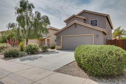 Photo of 1711 W Roosevelt Avenue, Coolidge, AZ 85128 (MLS # 5753275)