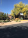 Photo of 7131 E Foothill Drive N, Paradise Valley, AZ 85253 (MLS # 5753297)