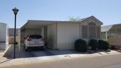 Photo of 10950 W Union Hills Drive, Unit 175, Sun City, AZ 85373 (MLS # 5753299)