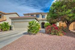 Photo of 2830 W Sunshine Butte Drive, Queen Creek, AZ 85142 (MLS # 5753307)