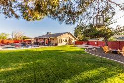 Photo of 2407 N Palomino Court, Chandler, AZ 85224 (MLS # 5753314)