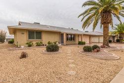 Photo of 13019 W Rampart Drive, Sun City West, AZ 85375 (MLS # 5753316)