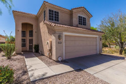 Photo of 4221 E Cascalote Drive, Cave Creek, AZ 85331 (MLS # 5753325)