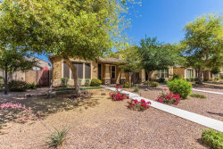Photo of 3488 E Orchid Lane, Gilbert, AZ 85296 (MLS # 5753338)
