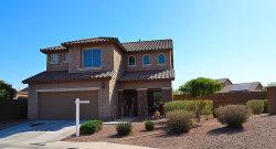 Photo of 7622 W Millerton Way, Florence, AZ 85132 (MLS # 5753367)