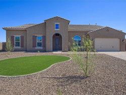 Photo of 26165 N 96th Drive, Peoria, AZ 85383 (MLS # 5753369)