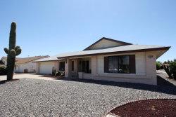 Photo of 14427 W Antelope Drive, Sun City West, AZ 85375 (MLS # 5753370)