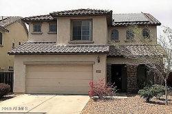 Photo of 7518 W Pleasant Oak Way, Florence, AZ 85132 (MLS # 5753378)