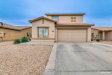 Photo of 10029 W Crown King Road, Tolleson, AZ 85353 (MLS # 5753381)
