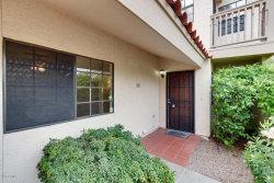 Photo of 7800 E Lincoln Drive, Unit 1092, Scottsdale, AZ 85250 (MLS # 5753389)
