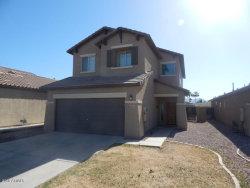 Photo of 233 N 110th Street, Apache Junction, AZ 85120 (MLS # 5753396)