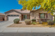 Photo of 13764 W Cheery Lynn Road, Avondale, AZ 85392 (MLS # 5753404)