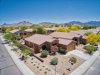 Photo of 17632 W Wind Song Avenue, Goodyear, AZ 85338 (MLS # 5753413)