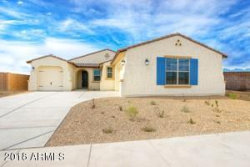 Photo of 18276 W Tecoma Road, Goodyear, AZ 85338 (MLS # 5753437)