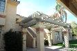 Photo of 9707 E Mountain View Road, Unit 2452, Scottsdale, AZ 85258 (MLS # 5753439)