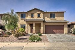 Photo of 41364 W Barcelona Drive, Maricopa, AZ 85138 (MLS # 5753444)