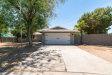 Photo of 3541 W Evans Drive, Phoenix, AZ 85053 (MLS # 5753448)