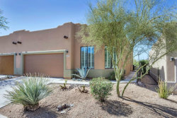 Photo of 6057 E Knolls Way S, Cave Creek, AZ 85331 (MLS # 5753462)
