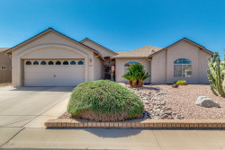 Photo of 1509 E Winged Foot Drive, Chandler, AZ 85249 (MLS # 5753479)
