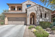 Photo of 3610 E Half Hitch Place, Phoenix, AZ 85050 (MLS # 5753497)
