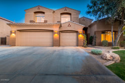 Photo of 1079 E Erie Court, Gilbert, AZ 85295 (MLS # 5753505)