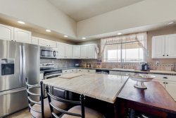 Photo of 6686 N Sylvester Lane, Coolidge, AZ 85128 (MLS # 5753510)