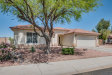 Photo of 1676 E Daisy Court, Casa Grande, AZ 85122 (MLS # 5753543)