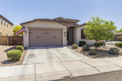 Photo of 22711 N 123rd Drive, Sun City West, AZ 85375 (MLS # 5753561)