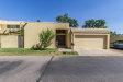 Photo of 2110 W Marlette Avenue, Phoenix, AZ 85015 (MLS # 5753567)