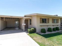 Photo of 10327 W Clair Drive, Sun City, AZ 85351 (MLS # 5753572)