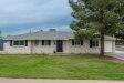 Photo of 1831 W Northview Avenue, Phoenix, AZ 85021 (MLS # 5753574)