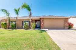 Photo of 2855 E Tulsa Street, Gilbert, AZ 85295 (MLS # 5753576)