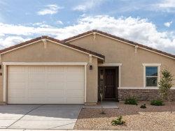 Photo of 40109 W Brandt Drive, Maricopa, AZ 85138 (MLS # 5753590)