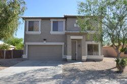 Photo of 572 E Mountain View Road, San Tan Valley, AZ 85143 (MLS # 5753606)